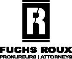 fuchsroux